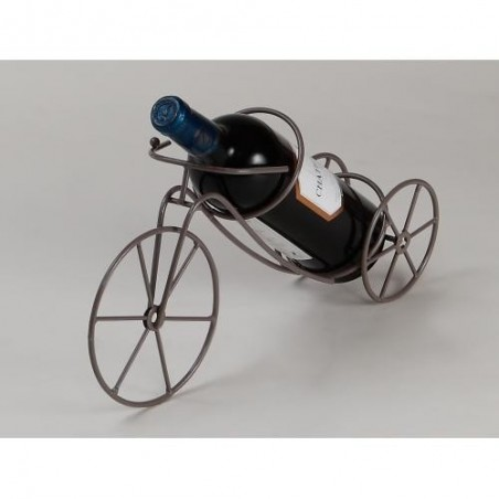 BOTTLE - Metal - BIKE