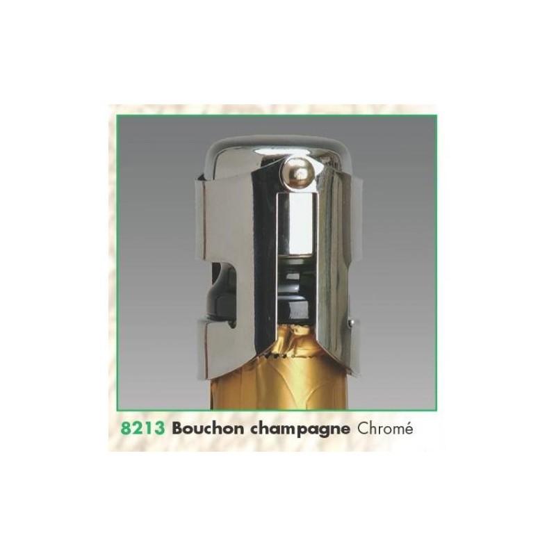 CAP-Champagne-Chrome