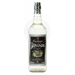 ALKOHOL-Ypioca Cachaça-39 1 L