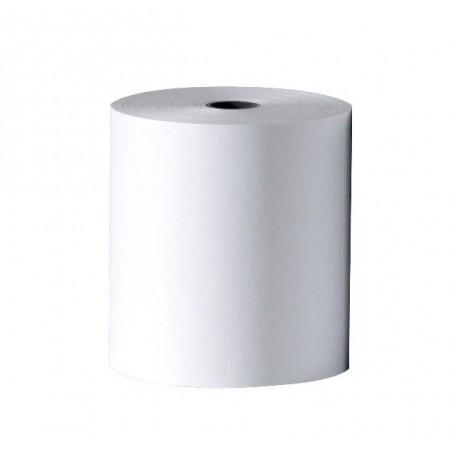 Rollo de papel térmico 57x46x12- el 5