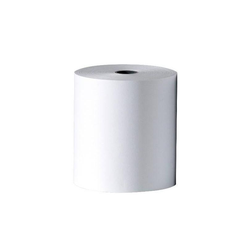 THERMAL PAPER ROLL-57x60x12- das 5
