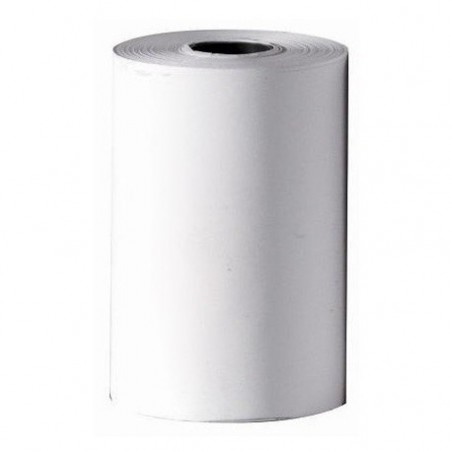 COIL PAPER CLASSIC 2-ply 76x70x12- the 5