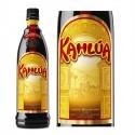 LIQUEUR -Kahlua-à base de café 20° 70 cl