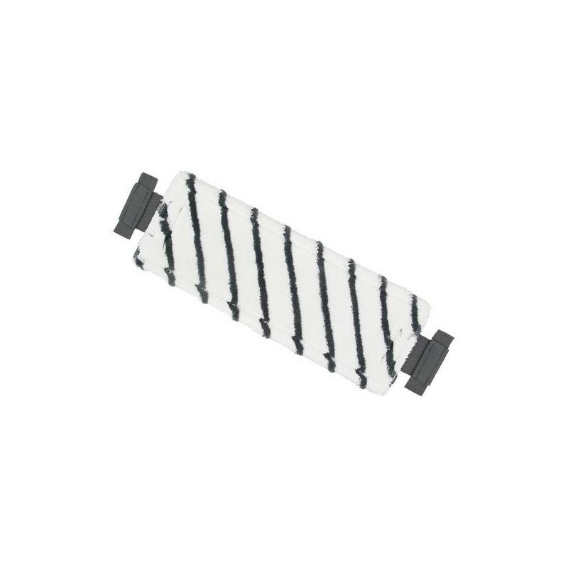 FRINGE MICROPLUS - Supporto per Ultrasspeed Vileda 40 centimetri