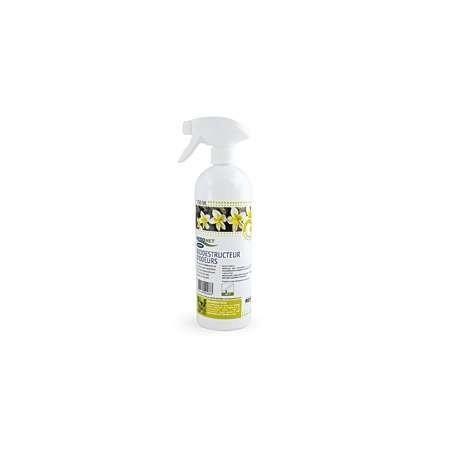 """DEODORIZER """"BIO-Odor Destroyer"""" - Flower Tiaré- sprayer 750 ml"""