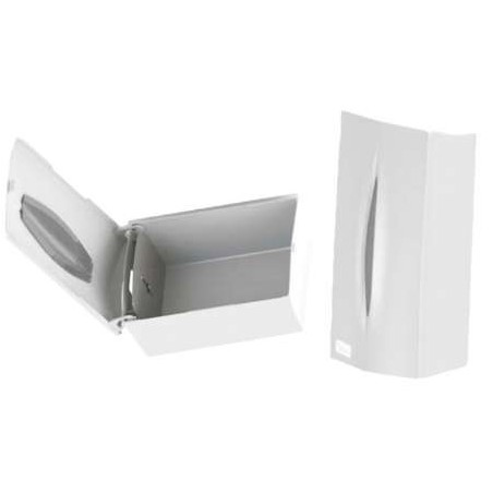 HAND TOWEL DISPENSER MINI coil for 160 sheets