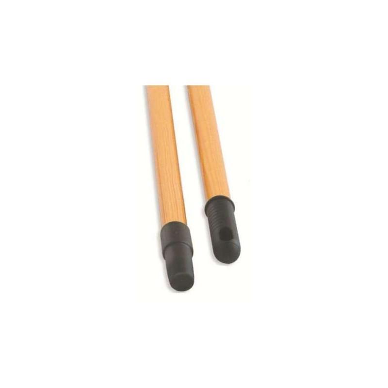 HANDLE-Bois socket screw-1.40m