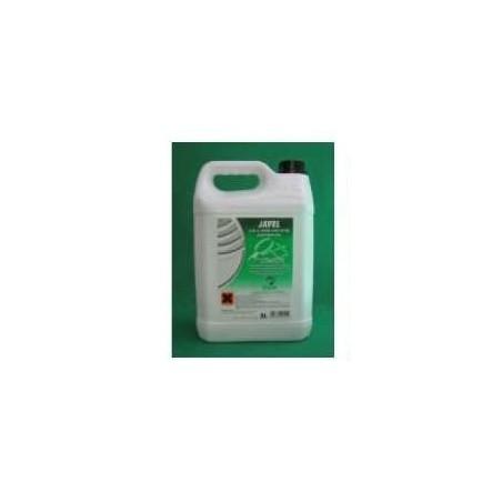 BLEACH -9.6% Chlorine - Can 20 L