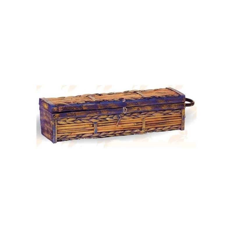 1 trozo 5 litros bag in box caja de cartón en decoración de manzana