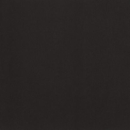 YOU AND I SPUNBOND -40 cm x 1m- BLACK - 1/2 bent - 400