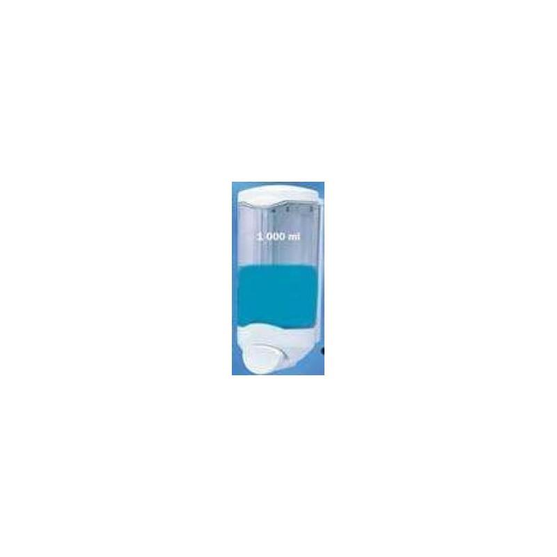 DISTRIBUTORE a SOAP per MAINS - 1 L Capacità