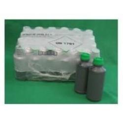 Dose EAU DE JAVEL 9,6% de Chlore actif 250 ml