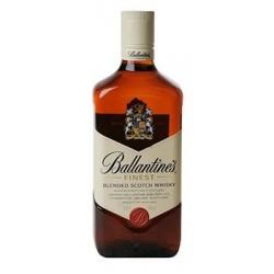 Di Ballantine Finest Whisky 40 ° 70 cl