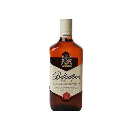 Whiskey Ballantine's Finest 40 ° 70 cl