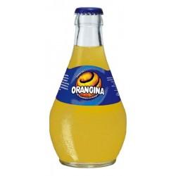 ORANGINA -VP- 25 cl