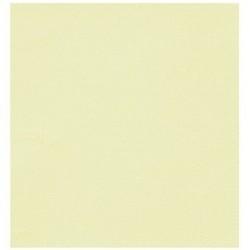 MARFIL SERVILLETA desechable de papel 38 x 38 cm 2 espesores - la bolsa 50