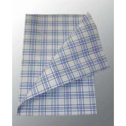 DISH TOWEL nonwoven -40 X 60 cm - MICROFIBER - 3