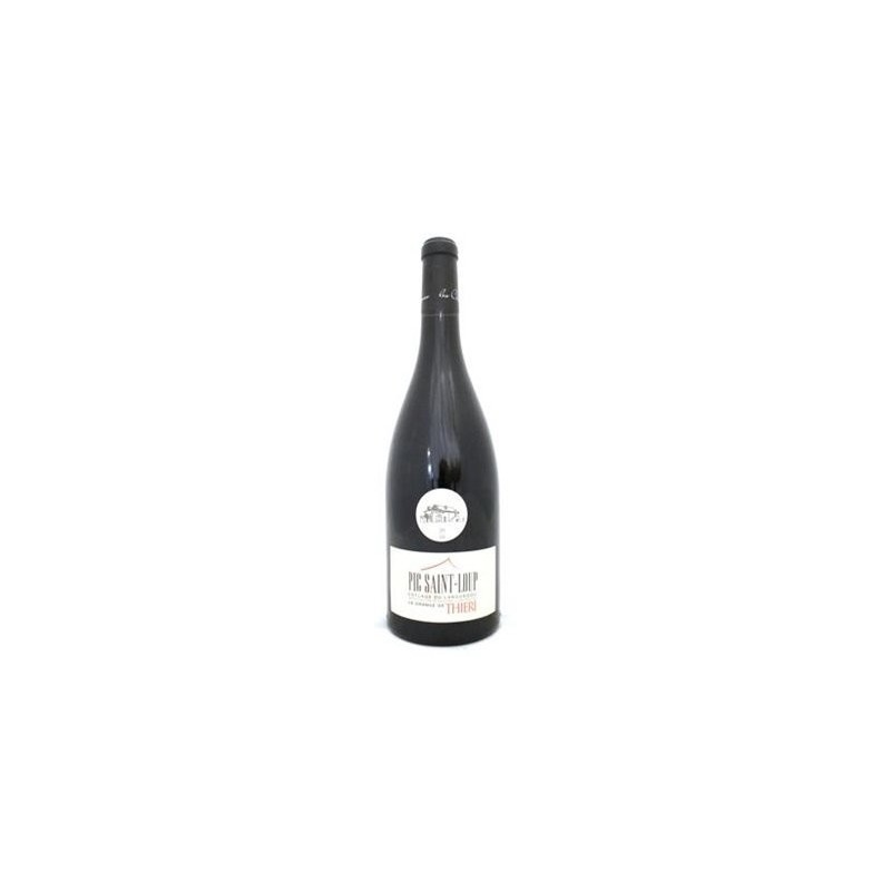 La Grange de Thieri PIC SAINT LOUP Red wine AOP 75 cl