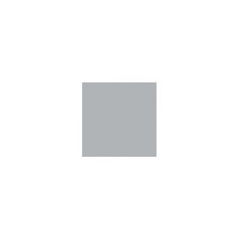 Cóctel TOALLA gris de plata de papel desechable 20 x 20 cm 2 espesores dual punto- la bolsita 100