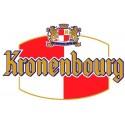 Bière KRONENBOURG Blonde Française 4.8° fût de 30 L (30 EUR de consigne comprise dans le prix)