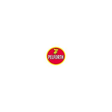 Beer PELFORTH Brown French 6.5 ° - the case of 24 bottles 33 cl (13 EUR included in the price)