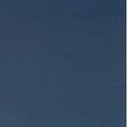 Set of navy blue paper tablets embossed 30x40 cm - the 1000