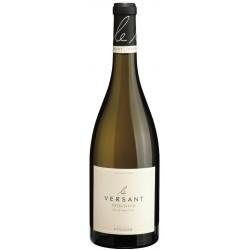 Le Versant Viognier PAYS D'OC Weißwein IGP 75 cl