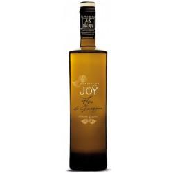 Domaine de JOY - Floc de Gascuña AOP BLANCO 75 cl