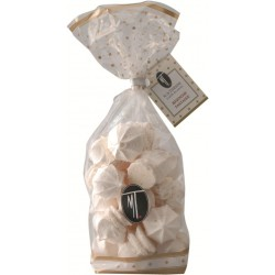 Gebäck Baisers M. de Turenne 100 g Beutel