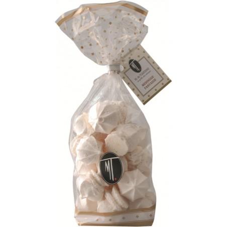 Meringues Pâtissières M. de Turenne Sachet de 100 g
