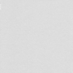 TOALLA BLANCA en papel desechable 38 x 38 cm Llanura Sun Ouate - la bolsa de 40