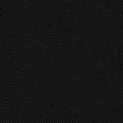 ASCIUGAMANO NERO in carta usa e getta 38 x 38 cm Sun Ouate plain - il sacchetto di 40