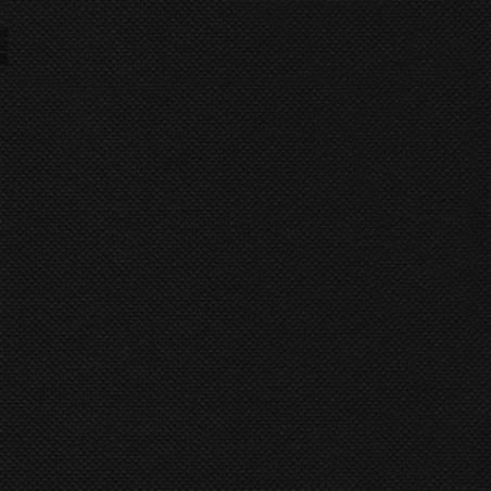 TOALLA NEGRA en papel desechable 38 x 38 cm Llanura Sun Ouate - la bolsa de 40