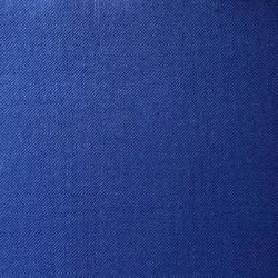 ASCIUGAMANO MARINO BLU in carta usa e getta 38 x 38 cm Sun Ouate plain - il sacchetto di 40