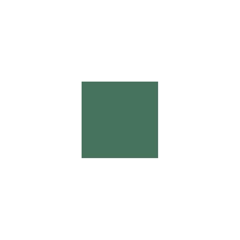 Asciugamano da cucina verde sacchetto di carta monouso 38 x 38 cm Sun Ouate - il sacchetto di 40