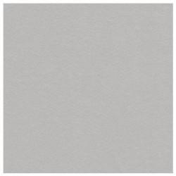 TOALLA DE PLATA GRIS en papel desechable 40 x 40 cm no tejido - la bolsa de 50