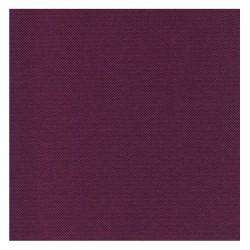 TOVAGLIOLO PRUGNA carta usa e getta 40 x 40 cm non tessuto - il sacchetto 50