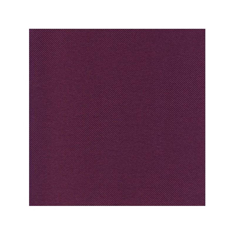 CIRUELA TOWEL desechable papel 40 x 40 cm no tejido - la bolsa de 50