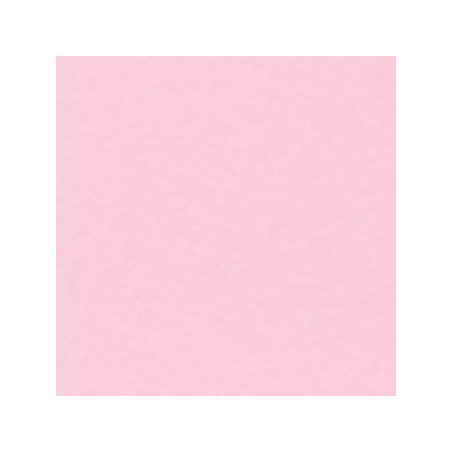 PINK PASTEL TOWEL in disposable paper 40 x 40 cm nonwoven - the bag of 50