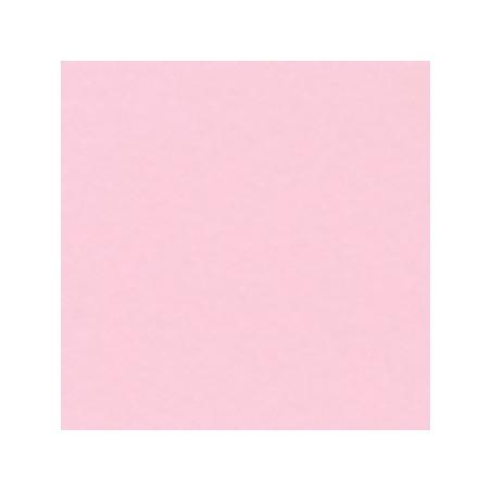 TOVAGLIOLO PASTELLO ROSA in carta usa e getta 40 x 40 cm in tessuto non tessuto - il sacchetto da 50 pezzi