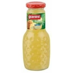 ZUMO Granini ANANAS 25 cl