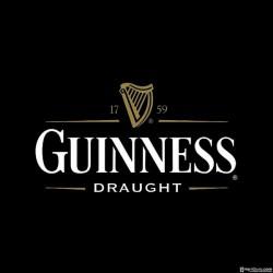 Bière GUINNESS Brune Irlande 4.2° fût de 30 L (30 EUR de consigne comprise dans le prix)