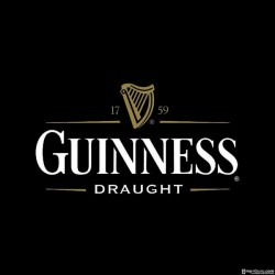 GUINNESS Beer Irish Ireland 4.2° barrel of 30 L (30 EUR deposit included in the price)