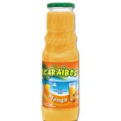 Nektar Caraibos MANGO 1 L