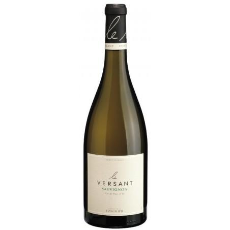Versant Sauvignon PAYS D'OC White Wine PGI 75 cl