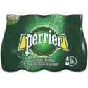 Water PERRIER glass bottle 20 cl