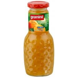 APRICOT JUICE Granini 25 cl