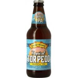 Birra SIERRA NEVADA TORPEDO TROPICALE Bionda USA 6.7 ° 35.5 cl