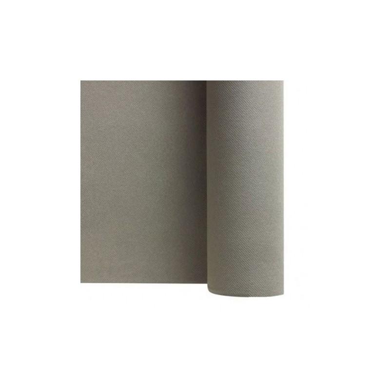 Tabla de correr tejida TOPO ancho 40 cm - el rollo de 24 m (precorte cada 30 cm)