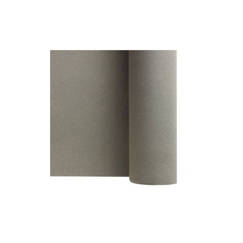 Table runner nonwoven MOLE width 40 cm - the roll of 24 m (pre-cut every 30 cm)